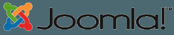 Diseño, desarrollo y creación web Joomla